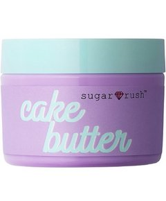 Tarte sugar rush body butter