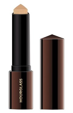Hourglass seamless foundation stick