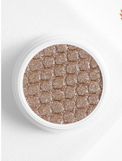 Colourpop Supershock shadow- Ritz