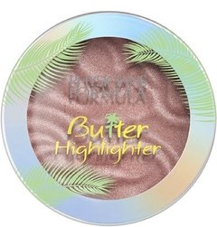 Butter highlighter pink