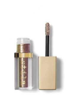 Stila fairy tail glitter & glow