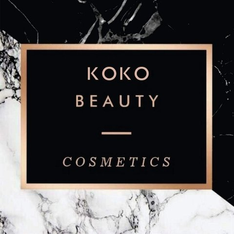 Koko Beauty