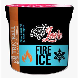 bolinha-explosiva-triball-fire-ice-soft-love