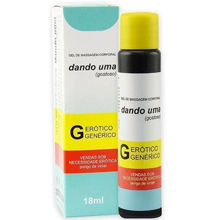 dando-uma-gel-retardante-masculino-18ml-secret-love