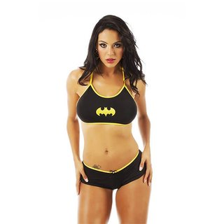 fantasia-bat-girl-pimenta-sexy