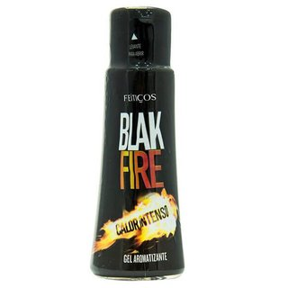 gel-comestivel-blak-fire-calor-intenso-40ml-feiticos