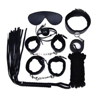kit-bondage-completo-7-pcs-cia-import