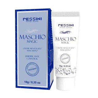 maschio-magic-prolongador-de-erecao-10gr-pessini