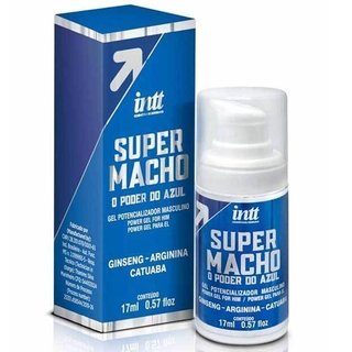 super-macho-o-poder-do-azul-17-ml-intt