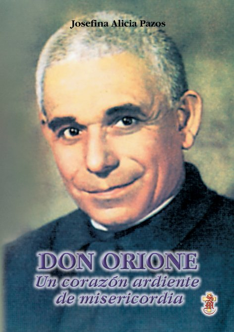 Don Orione
