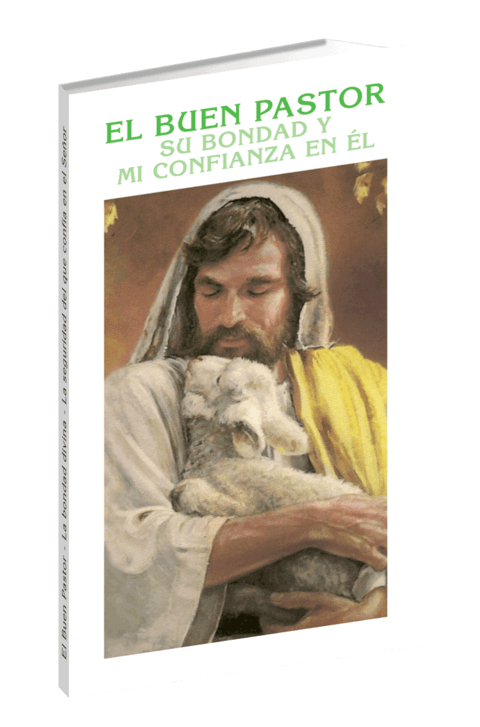 Estampas Oración en internet