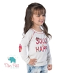 BLUSA JOLLY HAPPY MON SUCRÉ