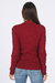Sweater Levin (F21SW002) en internet