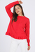Sweater Kelly (F21SW006) - comprar online