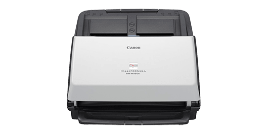 Scanner DR - M1600II Canon na internet