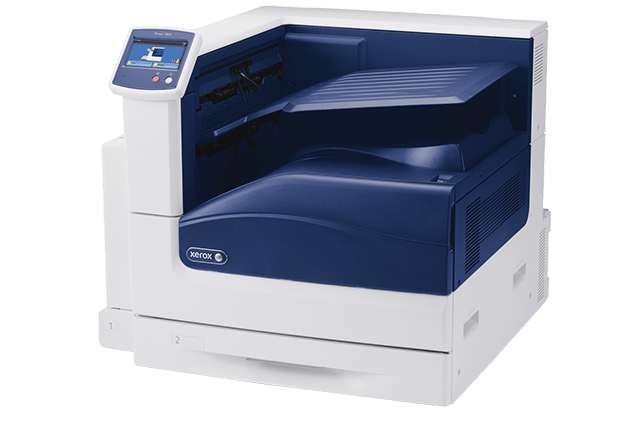 Impressora Color 7800/DN Xerox