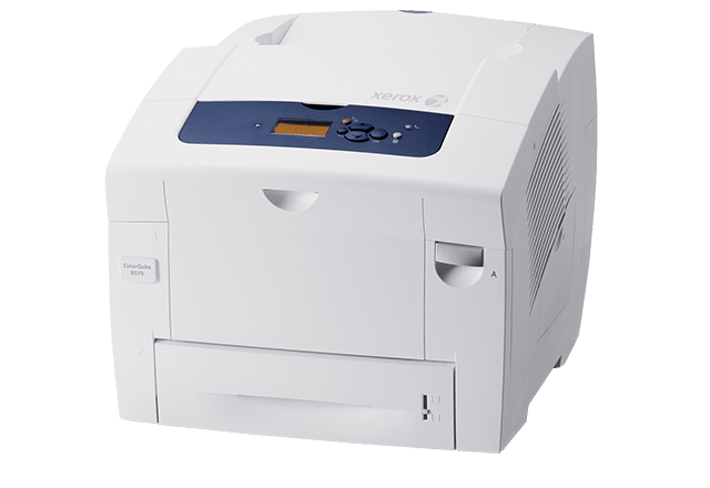 IMPRESSORA COLOR 8570DN - XEROX