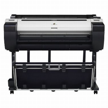 Impressora Plotter Color IPF780 Canon
