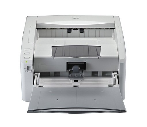 Scanner DR-6010C Canon