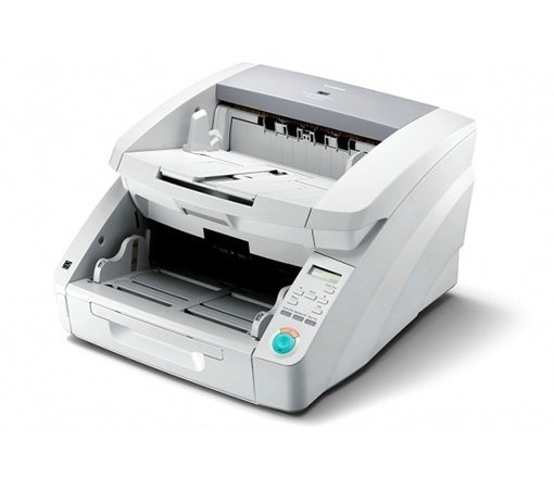 Scanner DR-G1100 Canon