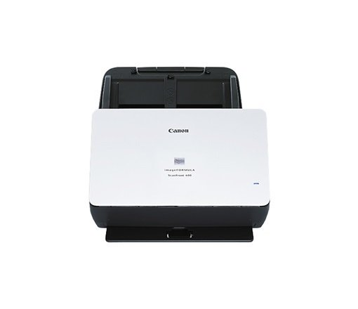 Scanner SCANFRONT 400 Canon