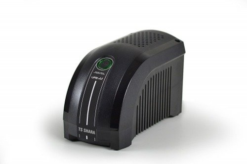 Nobreak Ups Mini 600va 115v Black na internet