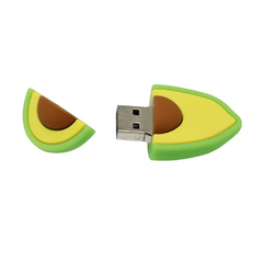 Pen drive Abacate - comprar online