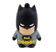 Pen drive Batman