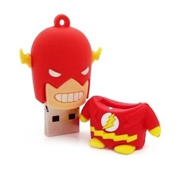 Pen drive Flash - comprar online