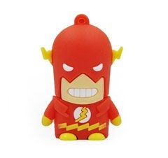 Pen drive Flash