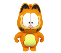 Pen drive Garfield 2