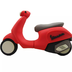 Pen drive Scooter