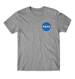Camiseta Nasa - Especial na internet
