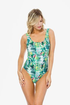 Malla Rainforest - comprar online