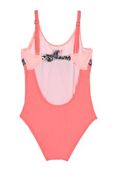 Coral Jane One piece - buy online