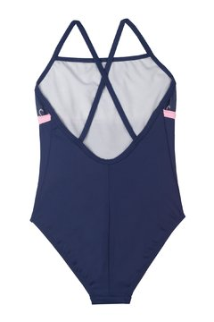 Blue Pinky One piece - buy online