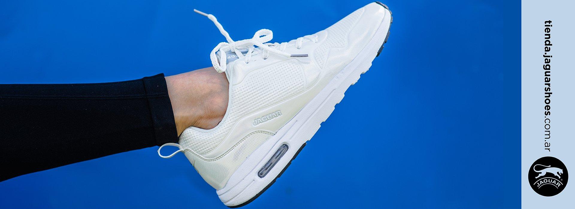 c8d3de97 Tienda Online de JaguarShoes