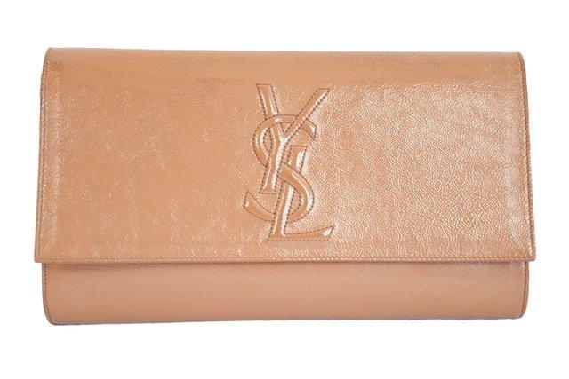 c1cf7983644fb Comprar Yves Saint Laurent em Wishic Desejos de Luxo   Filtrado por Mais  Vendidos