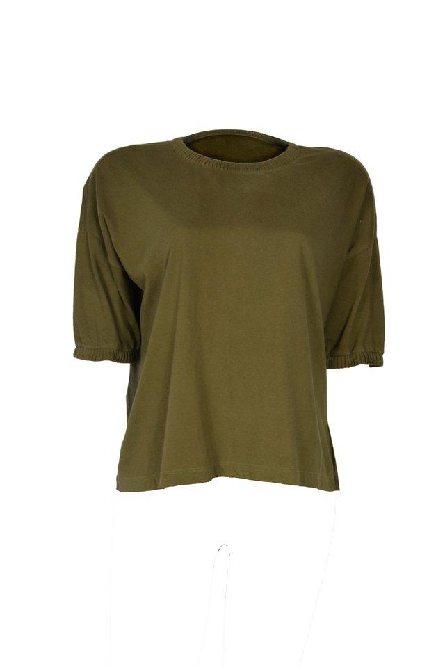 2f195e7582077 Comprar Camisetas em Wishic Desejos de Luxo   Filtrado por Mais Vendidos