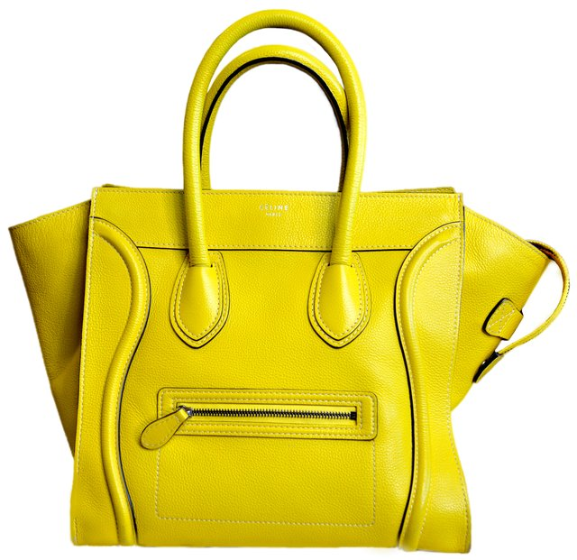 34eebfd6546e2 Comprar Céline em Wishic Desejos de Luxo   Filtrado por Mais Vendidos