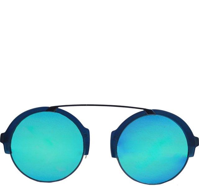 9af9ab8a484ce Comprar Óculos em Wishic Desejos de Luxo   Filtrado por Mais Vendidos