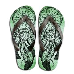 Chinelo DreamCatcher 005