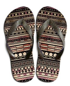 Chinelo Tribal 002