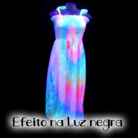 Comprar fluorescente em celtia tie dye filtrado por mais vendidos vestido lastex tie dye 001 fluorescente ccuart Images