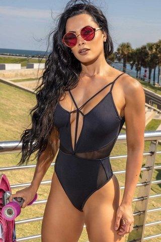 5f3b27909fe9 Comprar Moda Praia en Pink Female Fitness: M(38-42) | Filtrado por ...