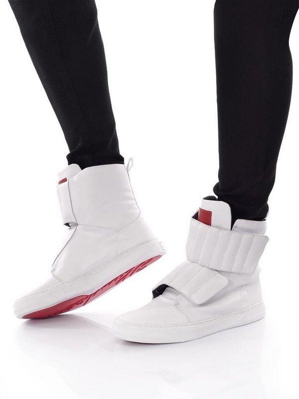 05ef4e5de ... Line  Hardcorefootwear Slim x Juju Floor  Rubber Mold  Normal