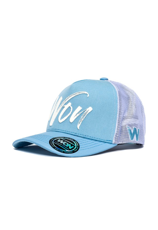 cap-bone-won-light-blue-azul-bebe-moda-acessorios-unissex