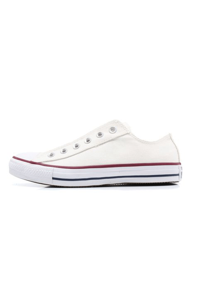 SLIP CHUCK TAYLOR OFF WHITE