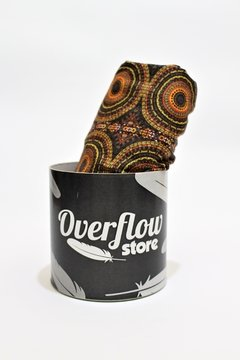 Short Overflow Prisma - Overflow Store
