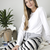 Pijama At home - comprar online